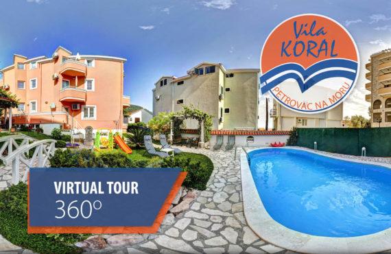 VirtualWalk-home